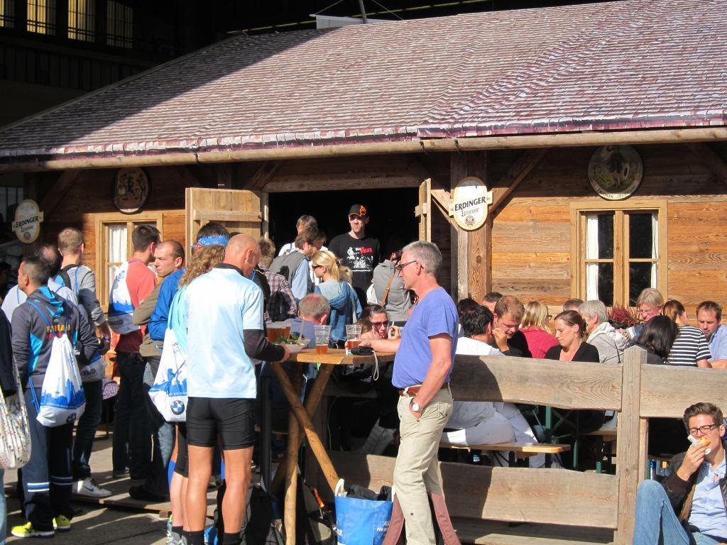 beerhourberlinmarathon
