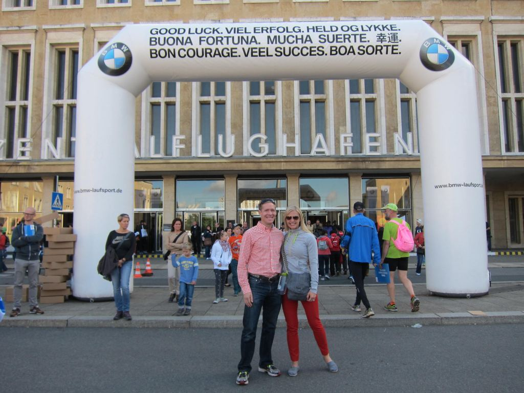 berlinmarathonexpo