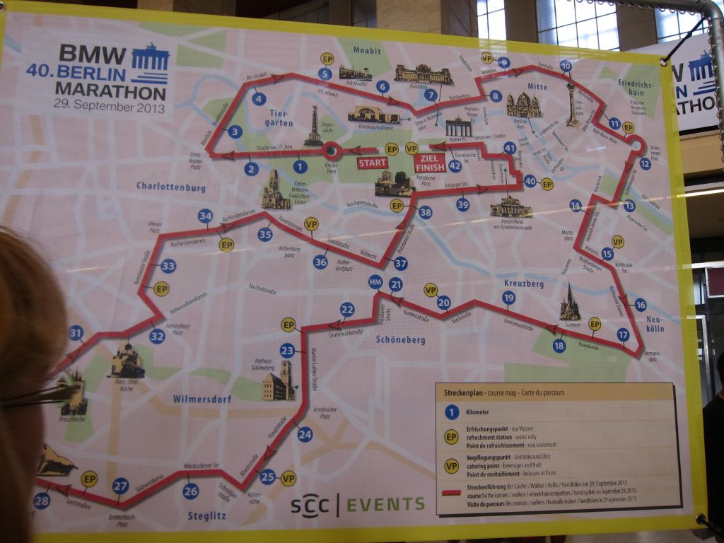 berlinmarathonmap