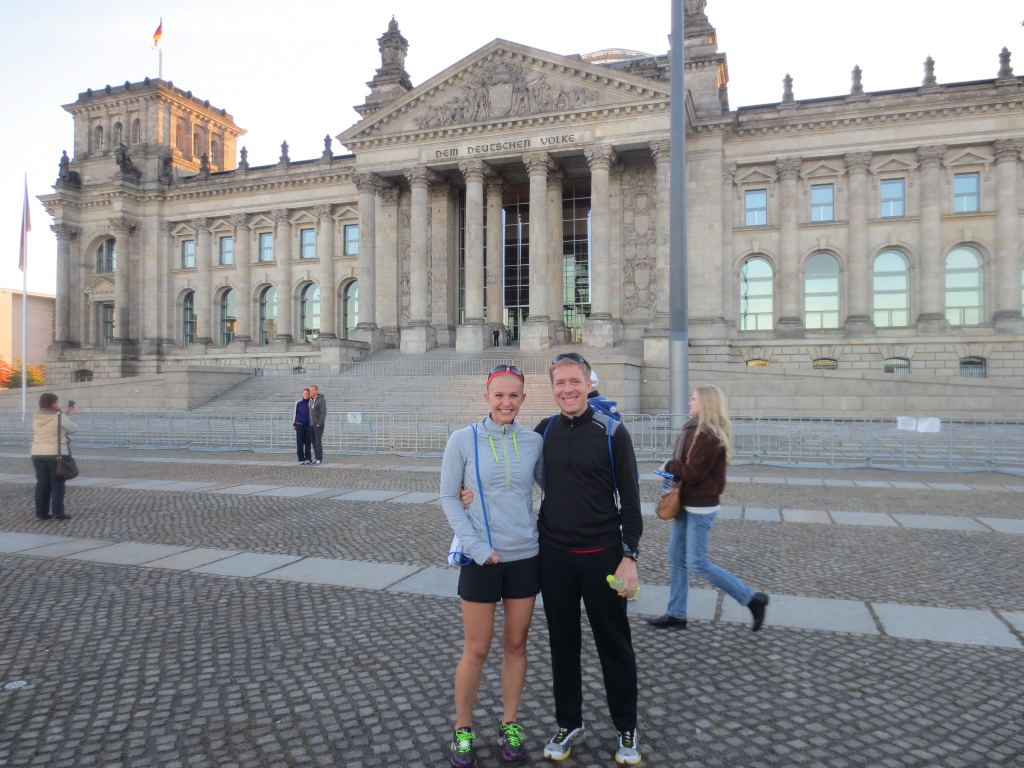 berlinmarathonstart