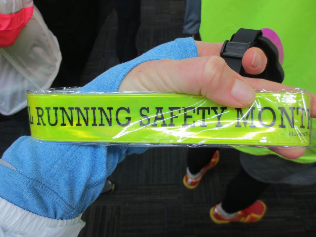 runnersafety1