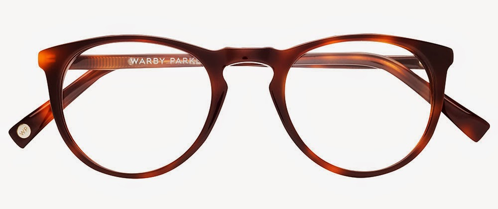 fc6d8919e2 Review of Warby Parker Sunglasses