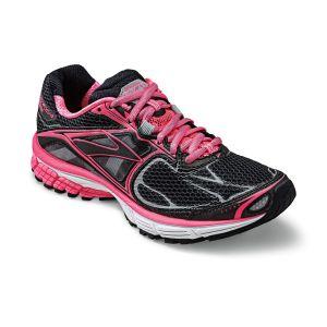 Brooks Ravenna 5 Women's Guidance Running Shoes