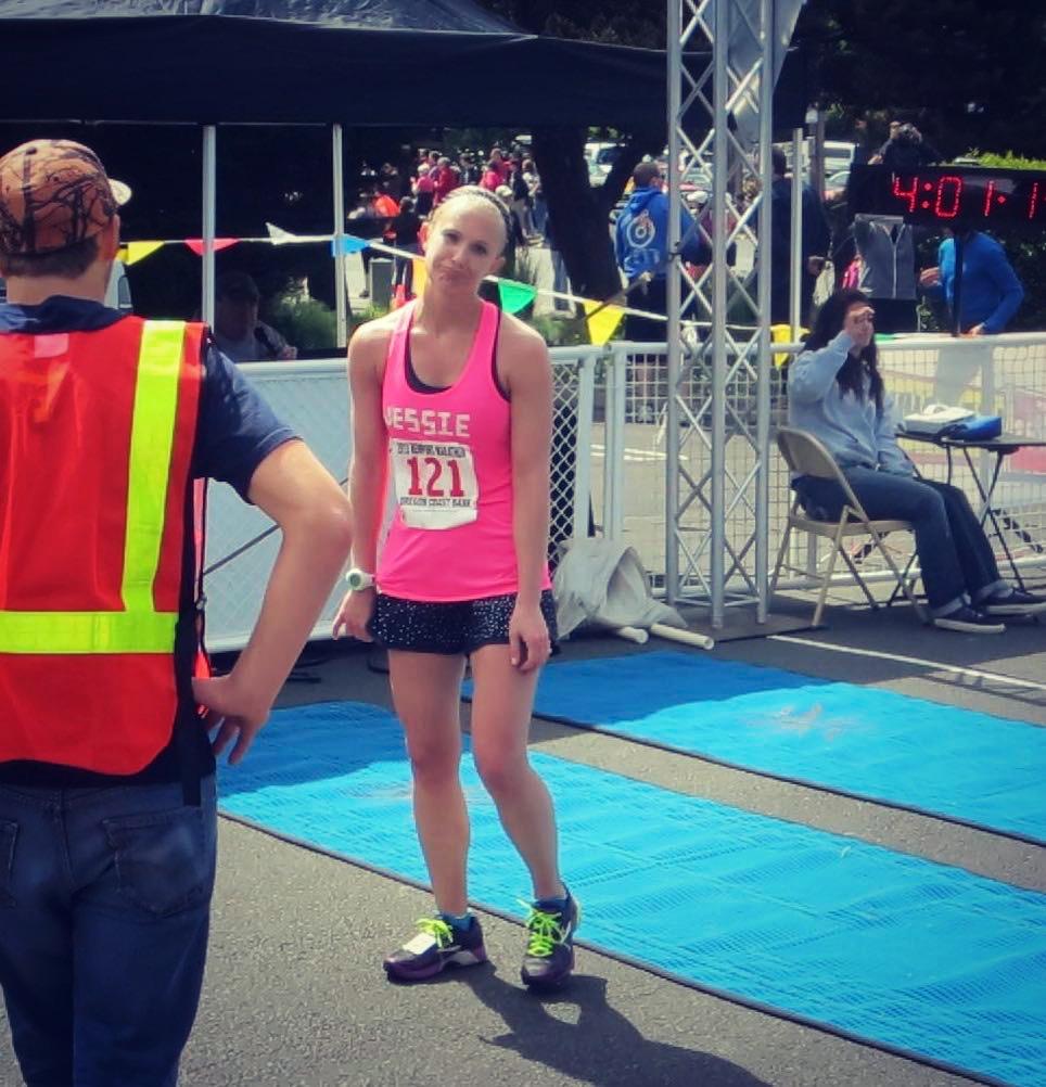newportmarathon