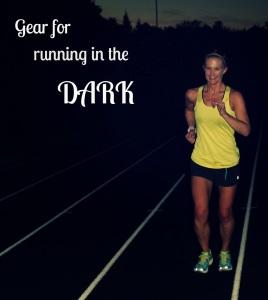 runninginthedark