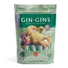 gingins