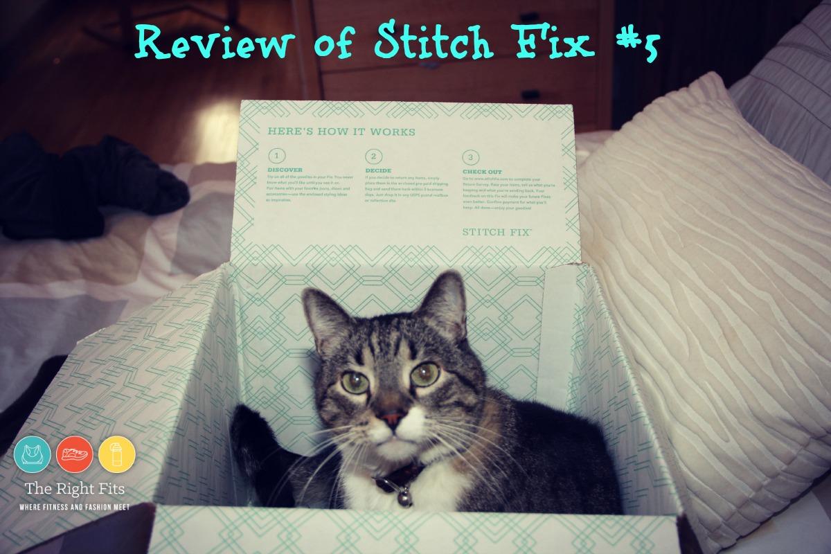stitchfix5