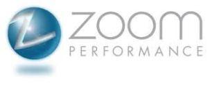 zoomperf