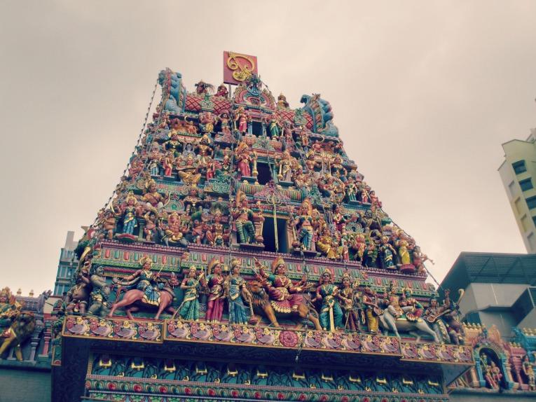 Sri Veeramakaliamman1