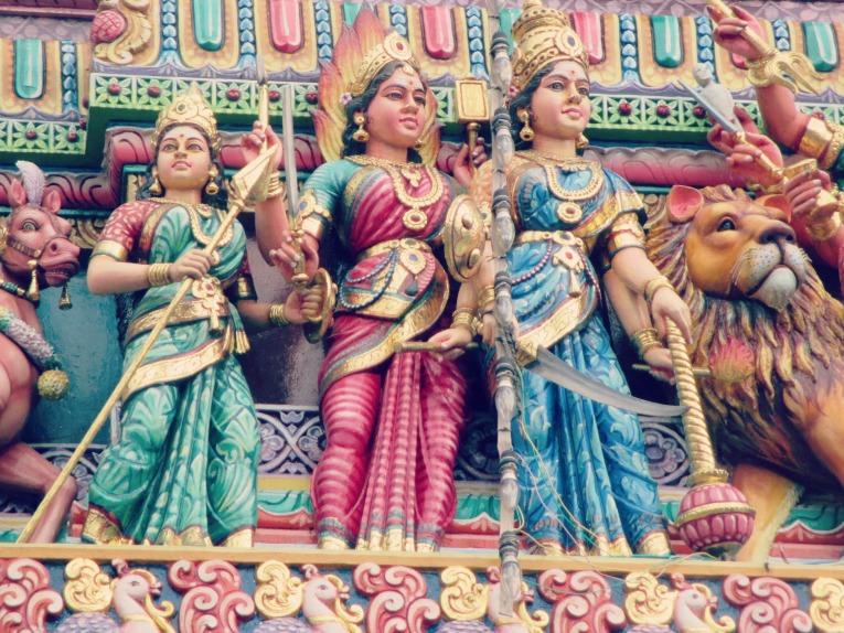 Sri Veeramakaliamman3