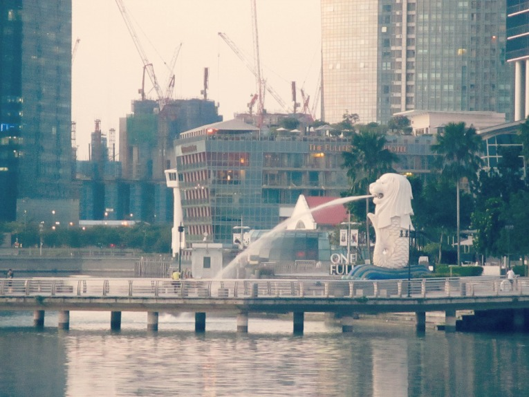 longrun2merlion
