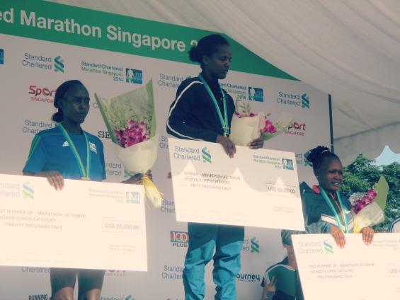 marathonwinnerssing