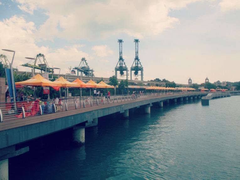 sentosaboardwalk