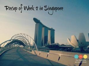 week2singapore