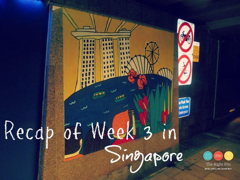 week3singapore