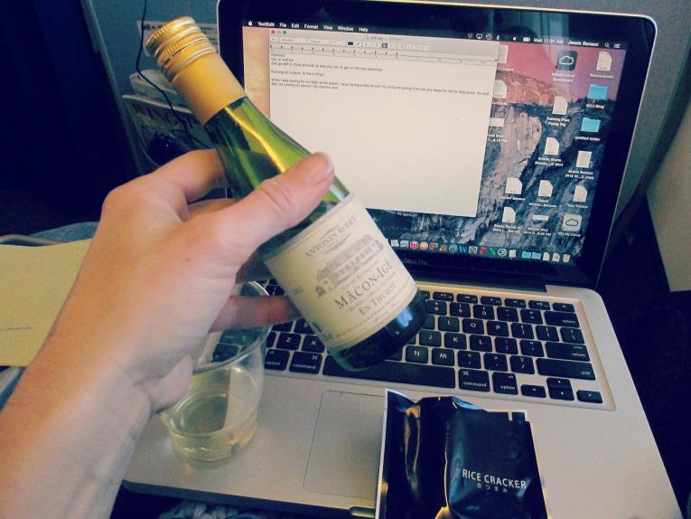 wineplane