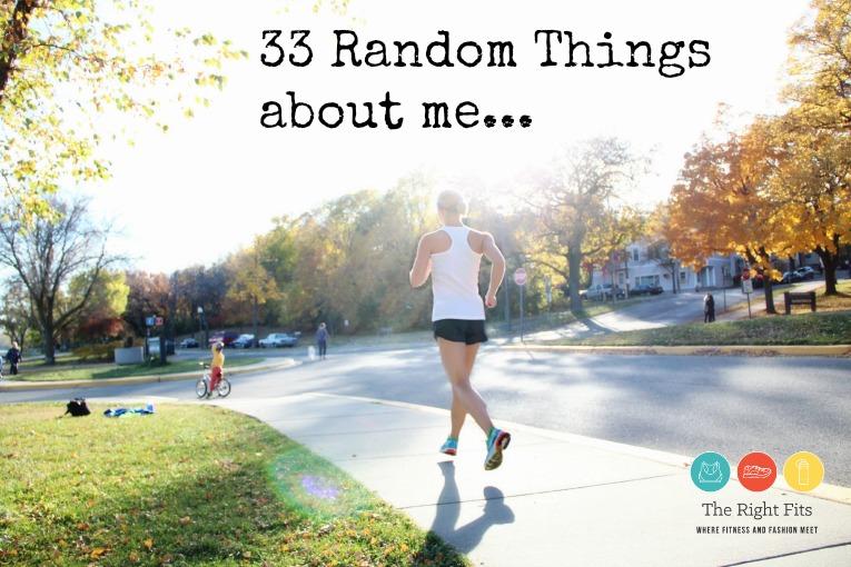 33randomthings