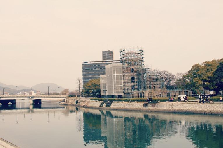 hiroshima11
