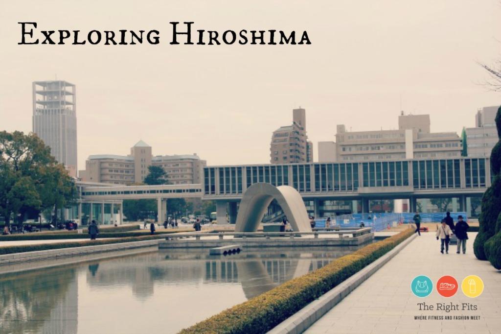 hiroshima8feat