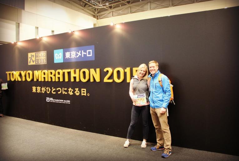 marathonexpotokyo