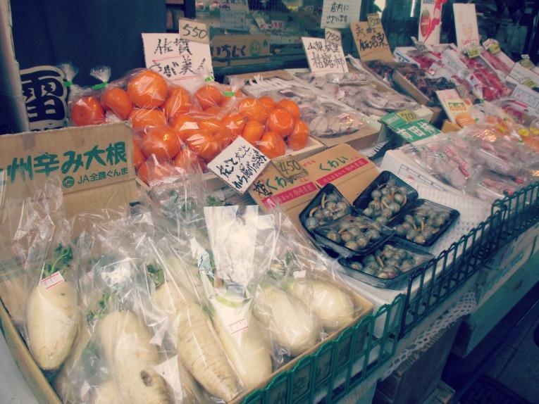 marketjapan
