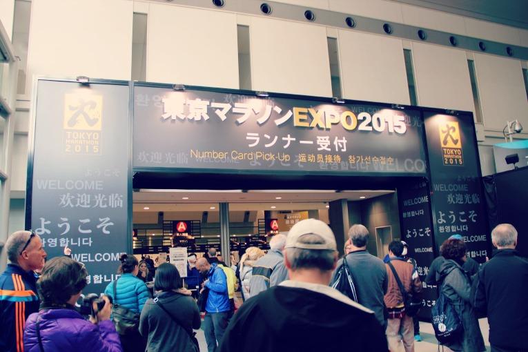 tokyoexpo2015
