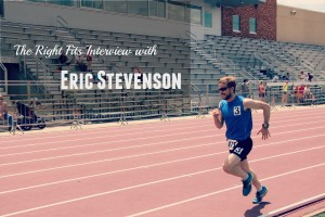 EricStevensonFeature