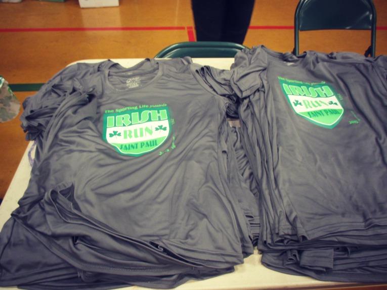 IrishRun8kShirts