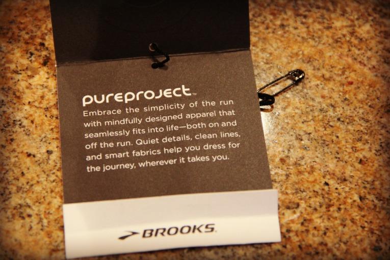 PureProject