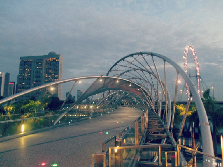 helixbridgesingapore
