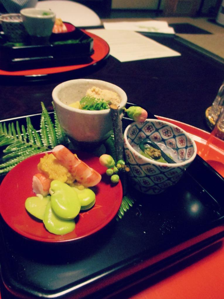 hirogiyafood