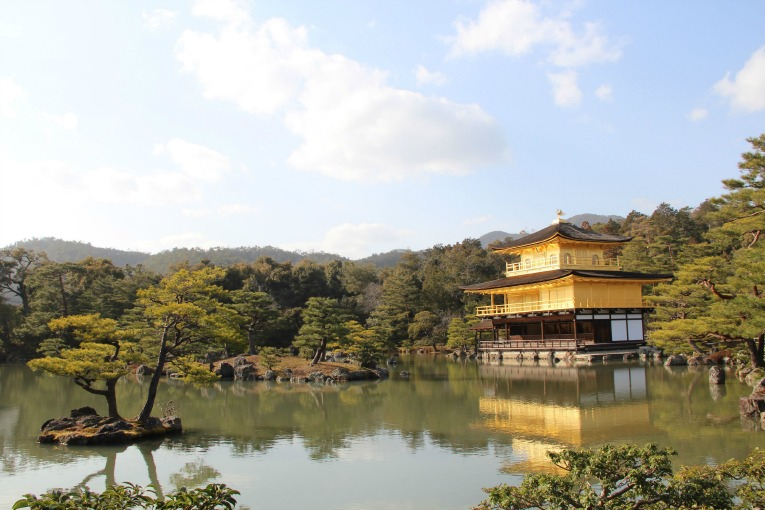 kyotogoldentemple3