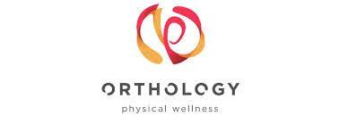 orthology