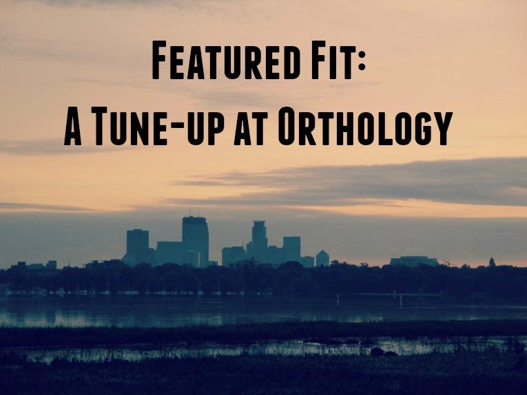 orthology22