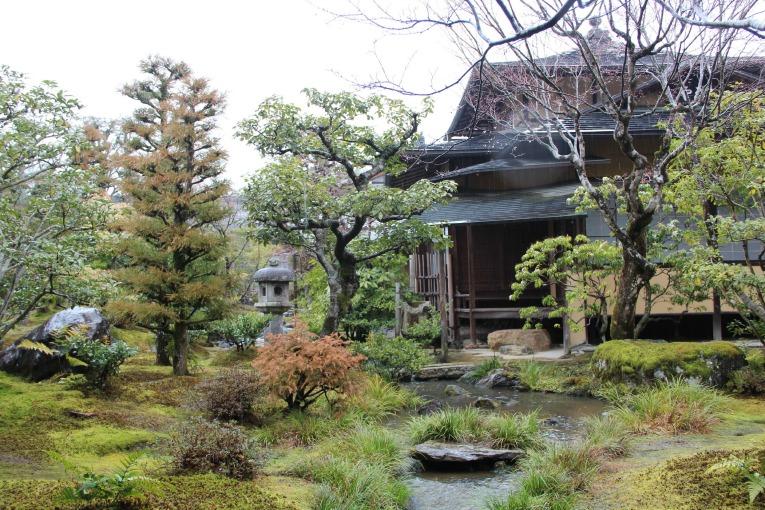 rainyarashyama