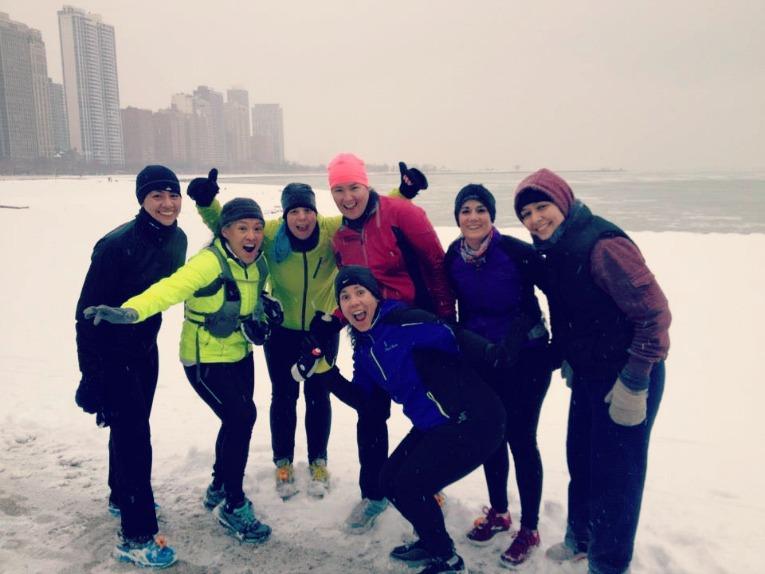 ChicagoLakeShore