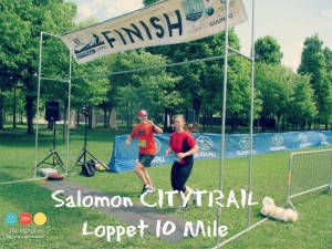 City Trail Loppet Finish c