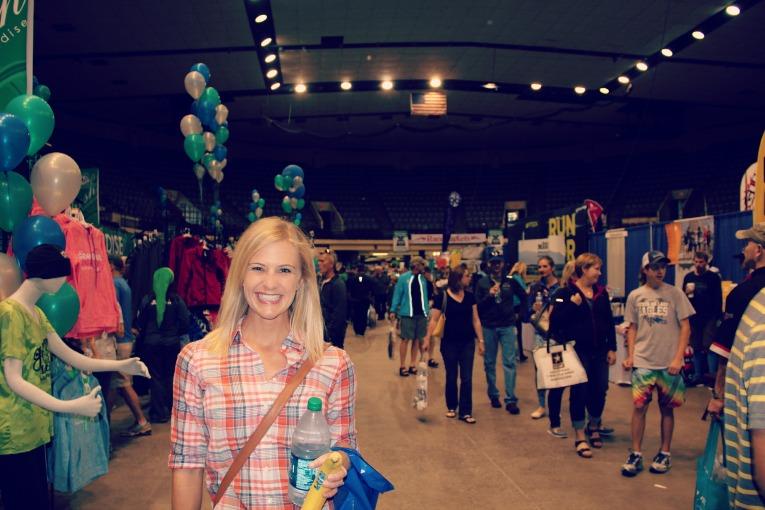 Grandmas Expo