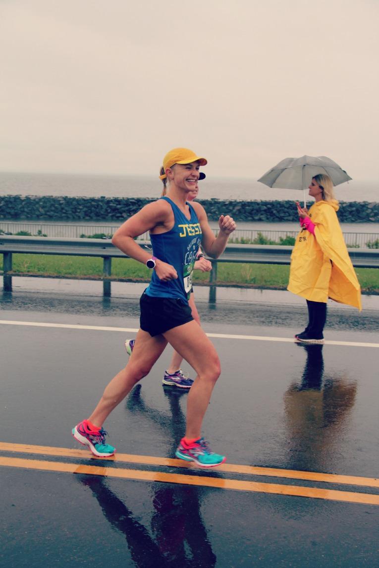 Grandmas Marathon 2105 1