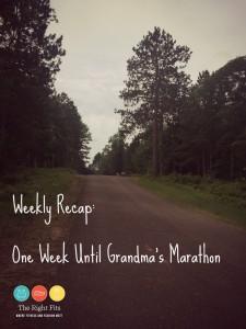 One Week Until Grandmas 15