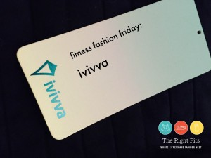 Ivivva review