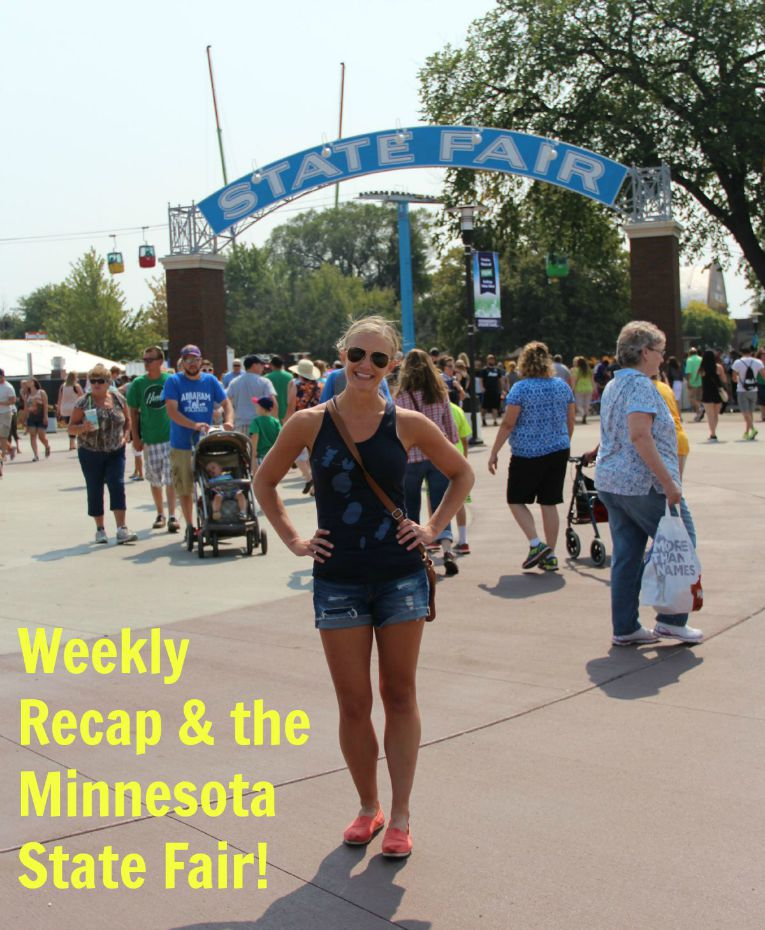 Minnesota State Fair 15