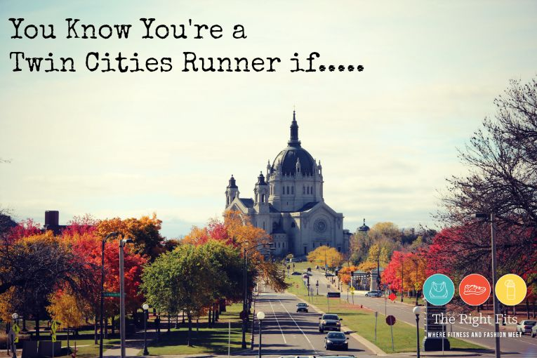 Twin Cities Runner Know 1