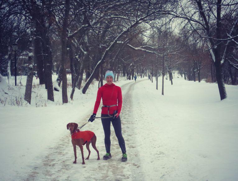 winter run mols