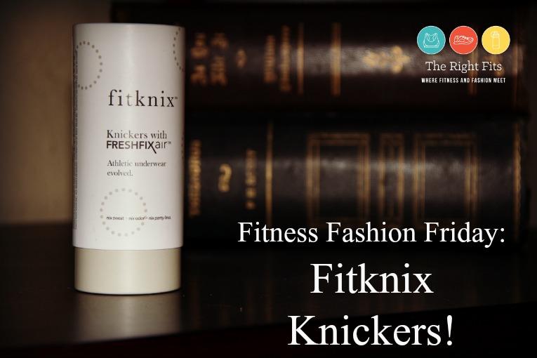 fit knix underwear 11