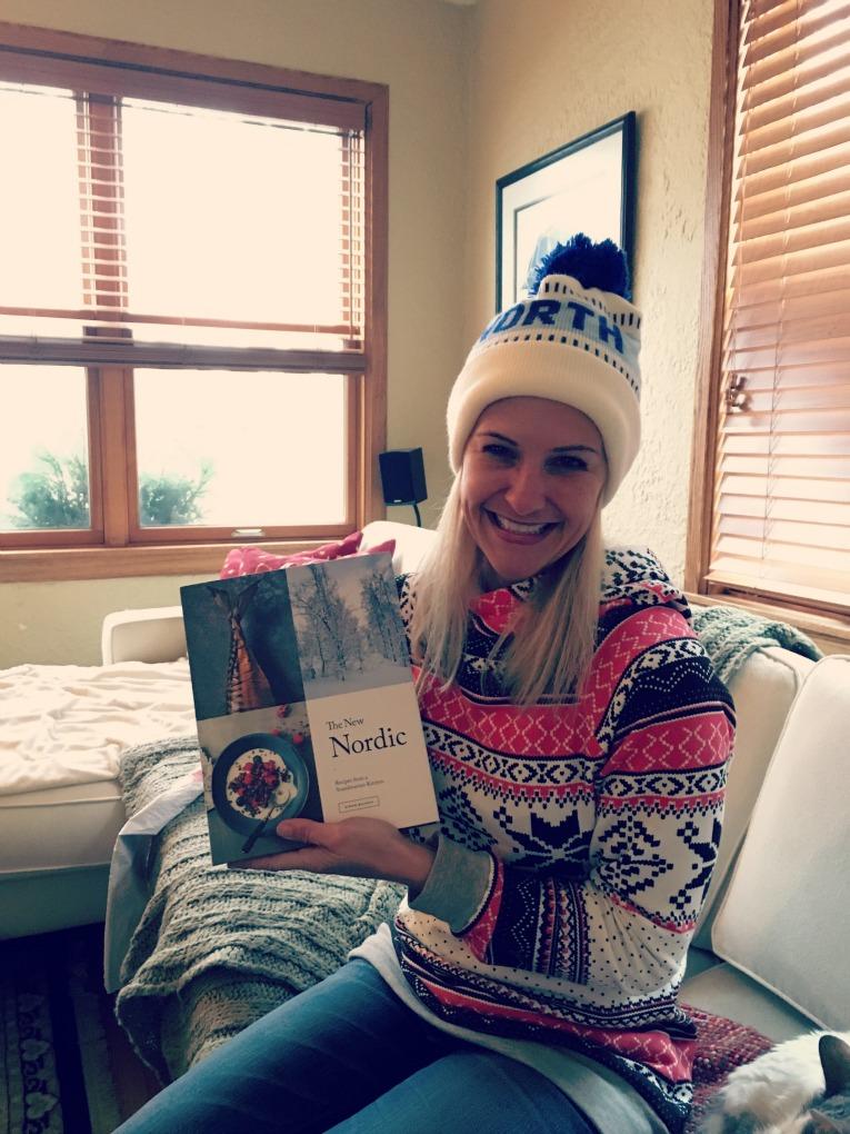 Nordic Presents