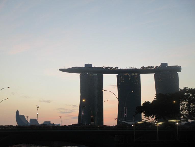 Singapore 2015 11