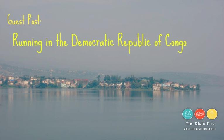 Congo intro