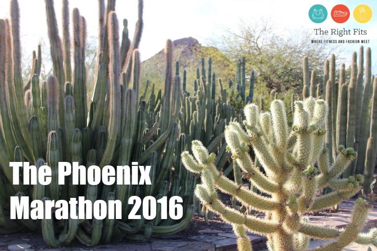 PHX Mara 2016 1