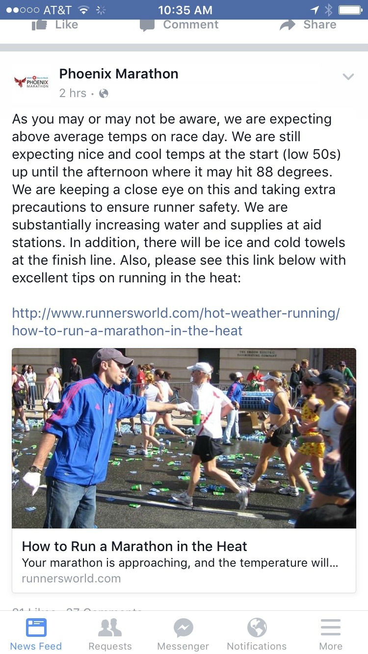phx marathon fb post